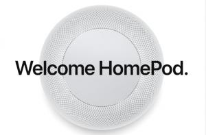 2560-06-06-10_51_21-homepod-apple